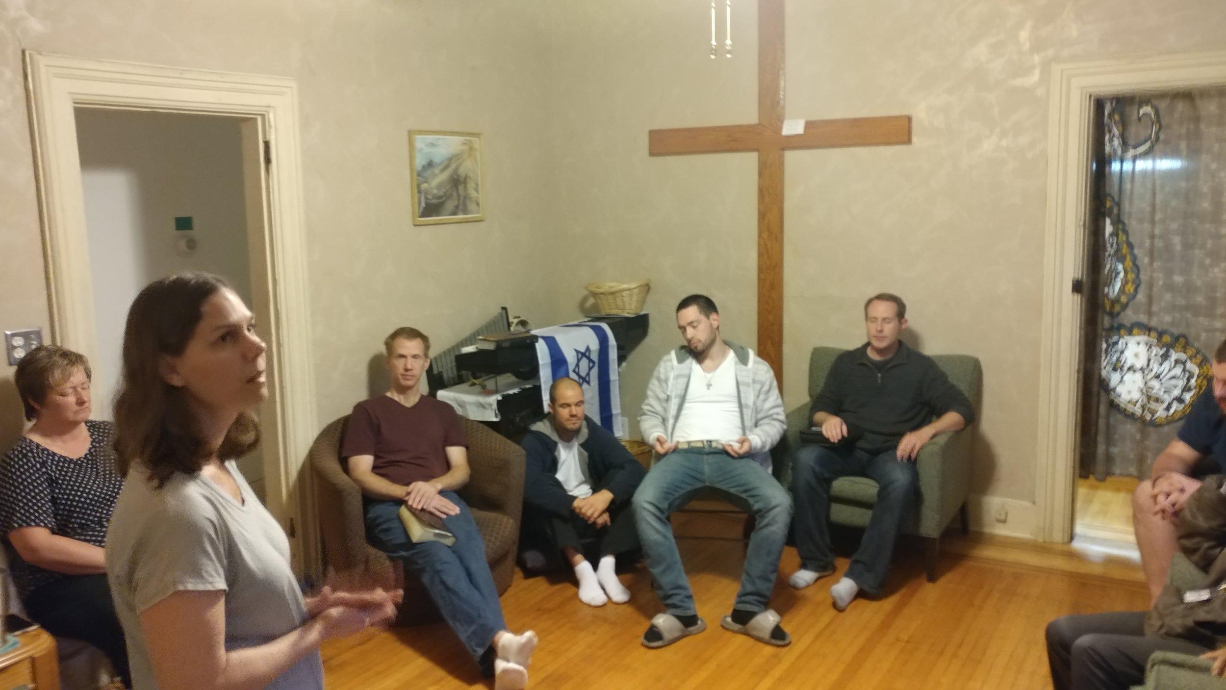 10-17-17 Group prayer.jpg