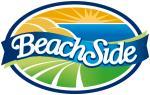 Beach Side.jpg