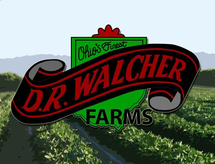 dr walcher.jpg