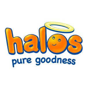 halos-logo.jpg