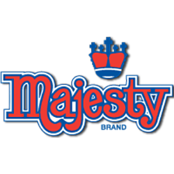 majesty.png