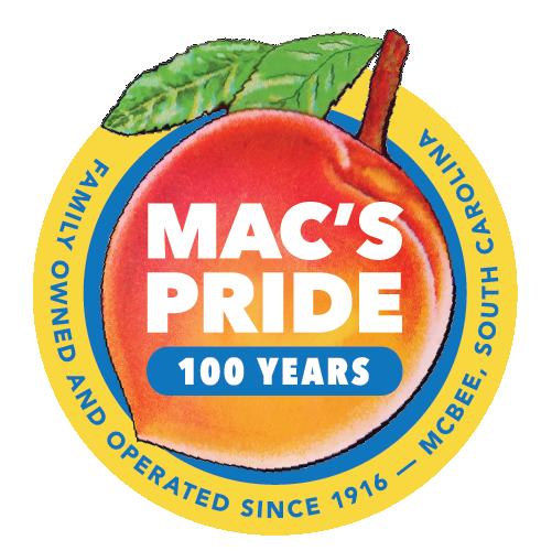 Mac Pride.png