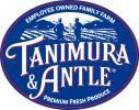 Tanimura & Antle.jpg