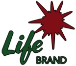 life brand.jpg