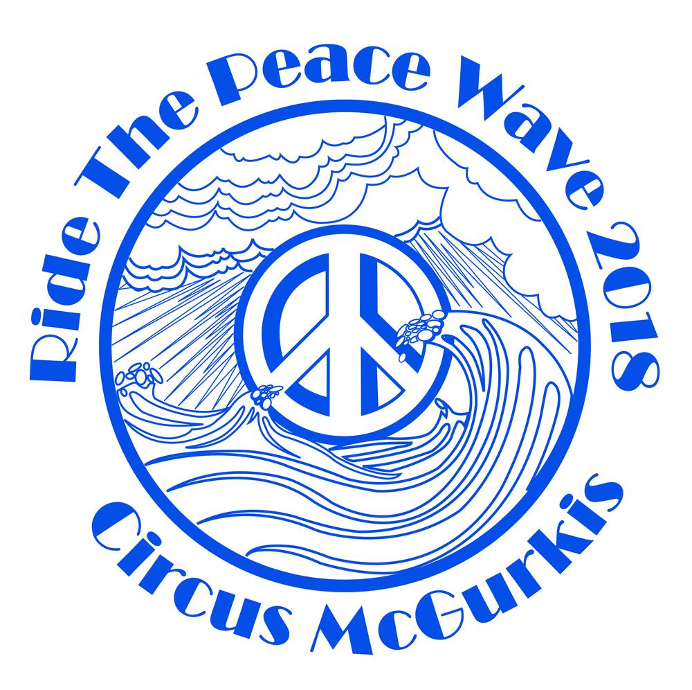 72_Blue_Circus_McGirkus.jpg