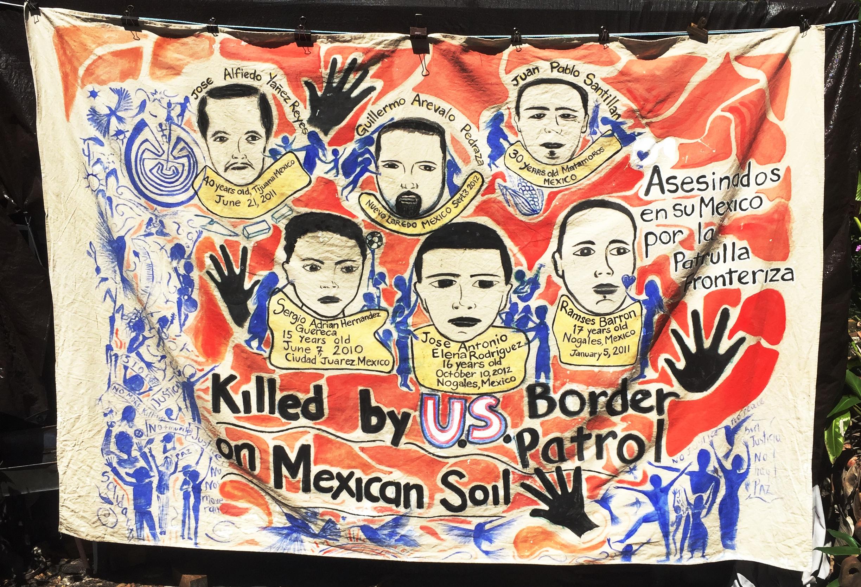 Border Patrol banner IMG_7400 (Edited).JPG