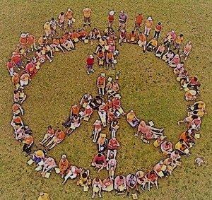 Human+Peace+SignDJI_0004+(3).jpg