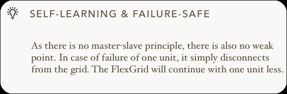 failureSafe.png