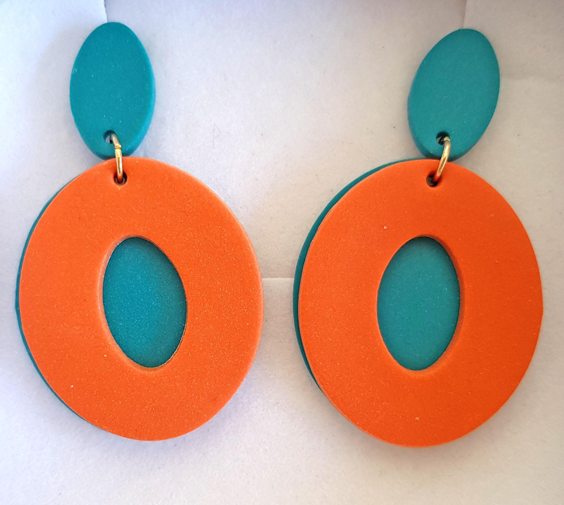 Jade orange ovals.jpg