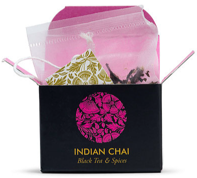 indianchai-cube.png