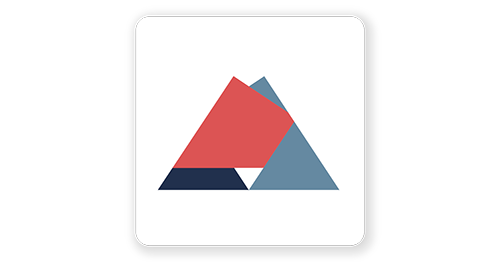 Topplr_Graphic_Assets_App_Icon.png