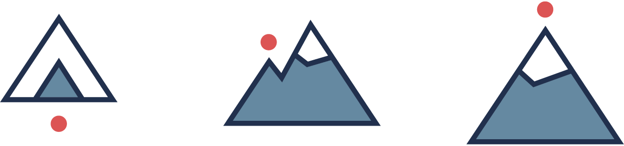 Mountain_Icon_Bar-09.png