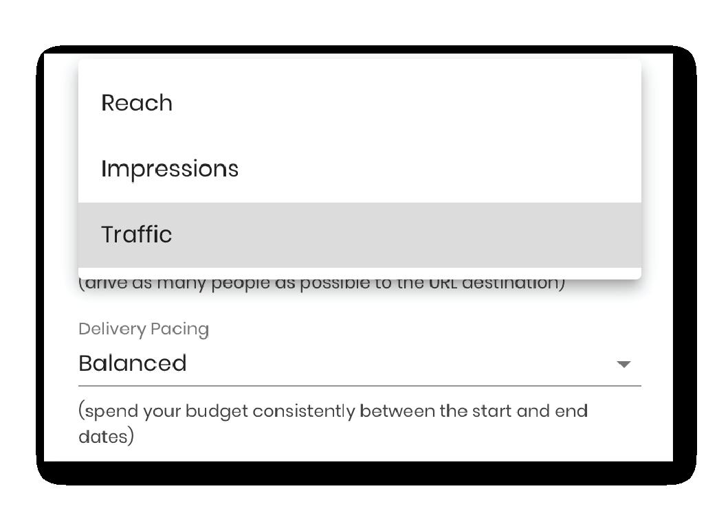 In-app__Traffic.png