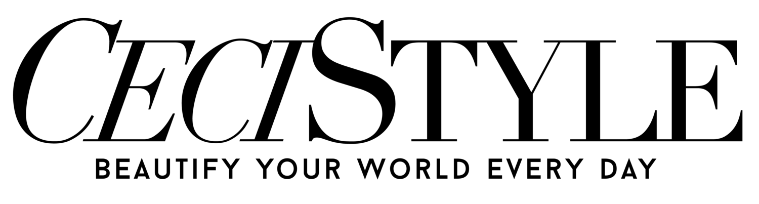 ceci_style_logo.png