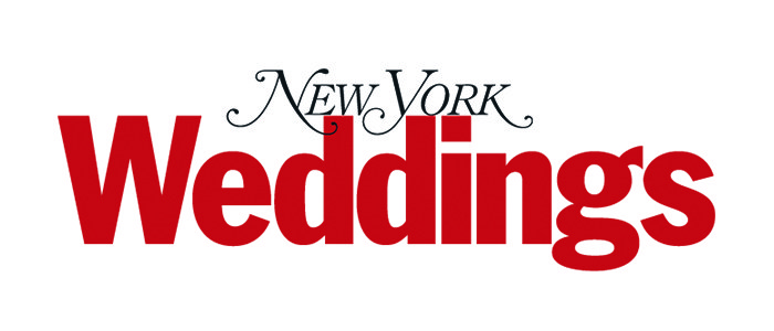 NY_weddings_MAGAZINE.jpg