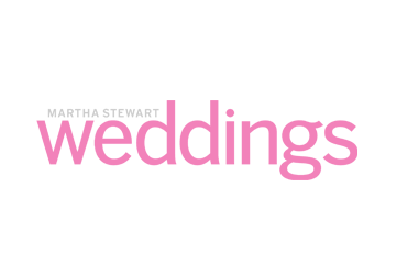 weddings-featured-marthastewart.png