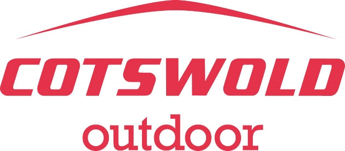 Cotswold Outdoor_Red Logo.jpg