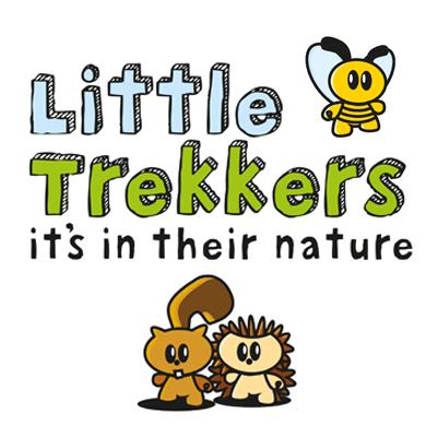 little-trekkers-logo-twitter.png