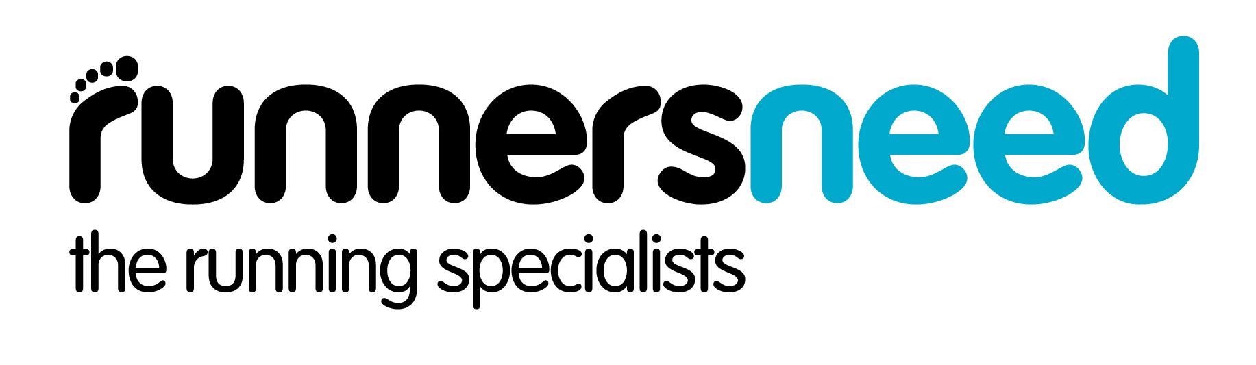 RN Logo-Primary RGB.jpg