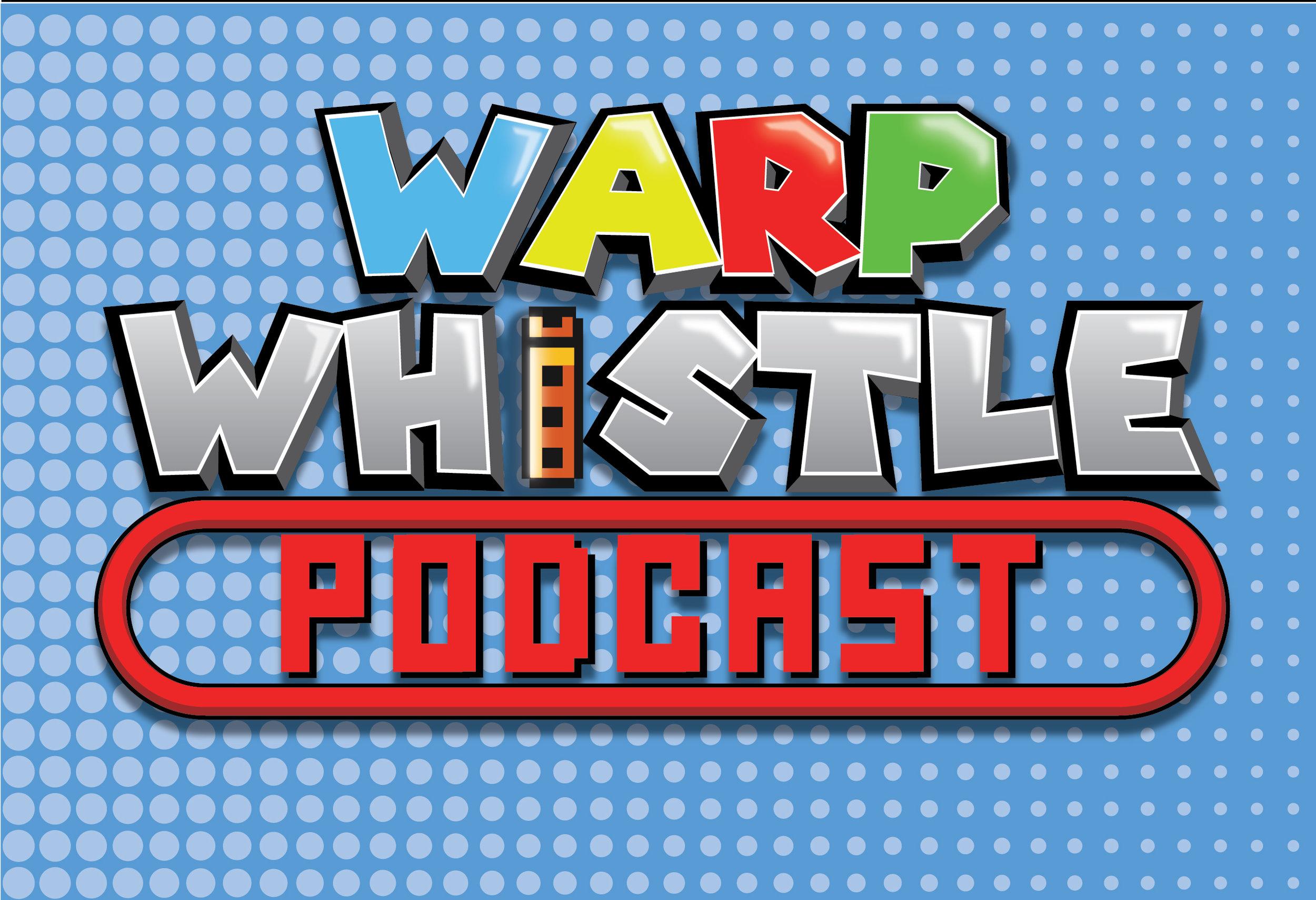 Warp Whistle Blue-01.jpg