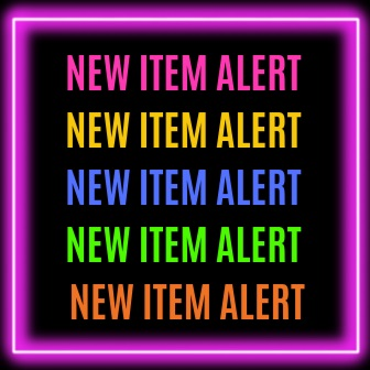 new+item.jpg