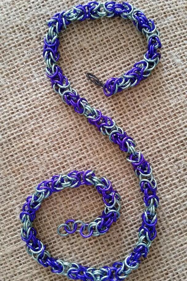 purple and seafoam.jpg
