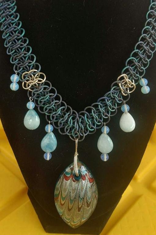 titanium necklace.jpg