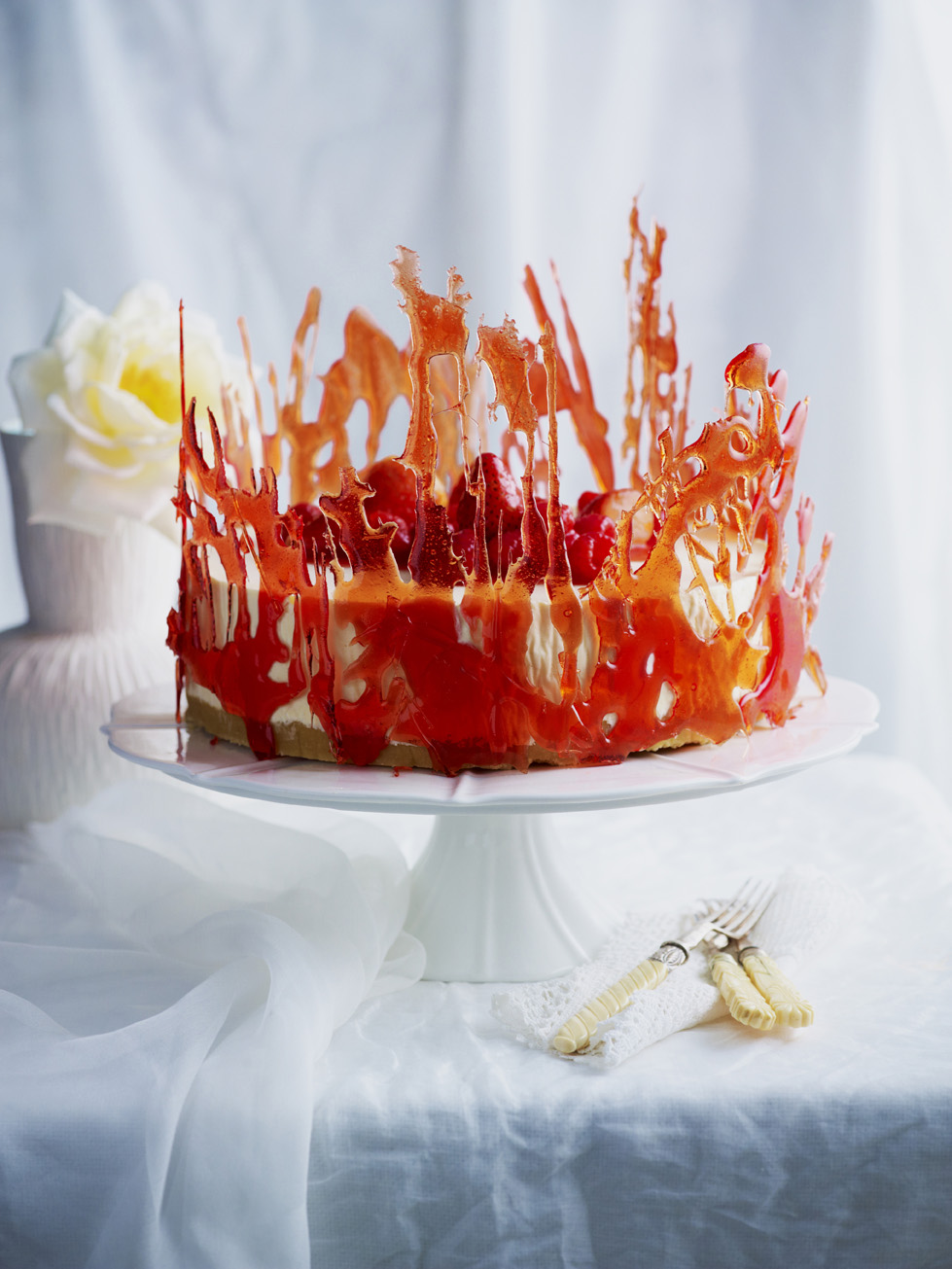 Fire and ice cake 2.jpg