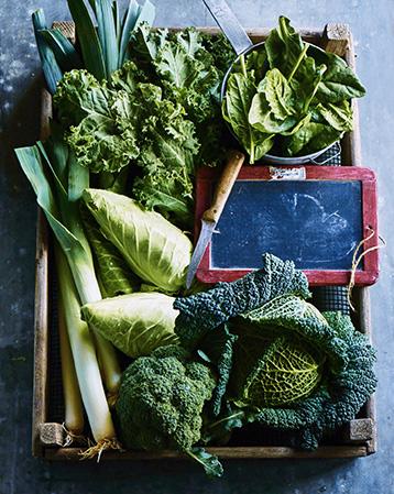 Spring Greens Opener copy.jpg