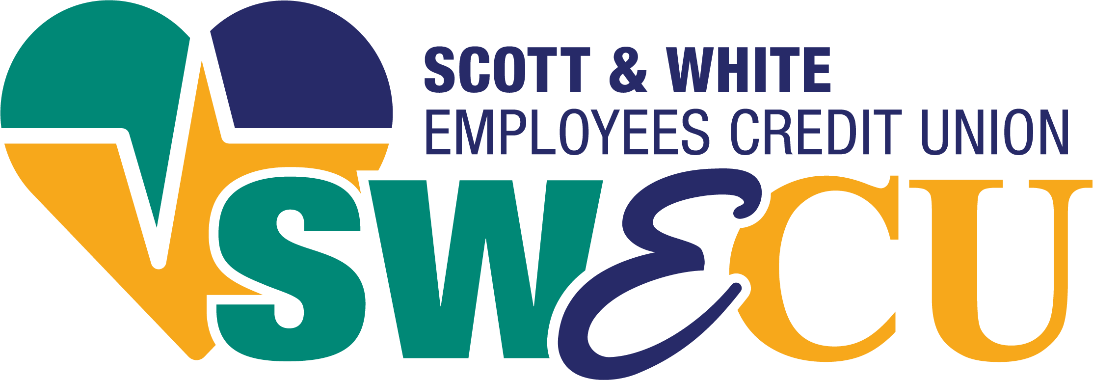 SWECU Logo 3C WEB.png