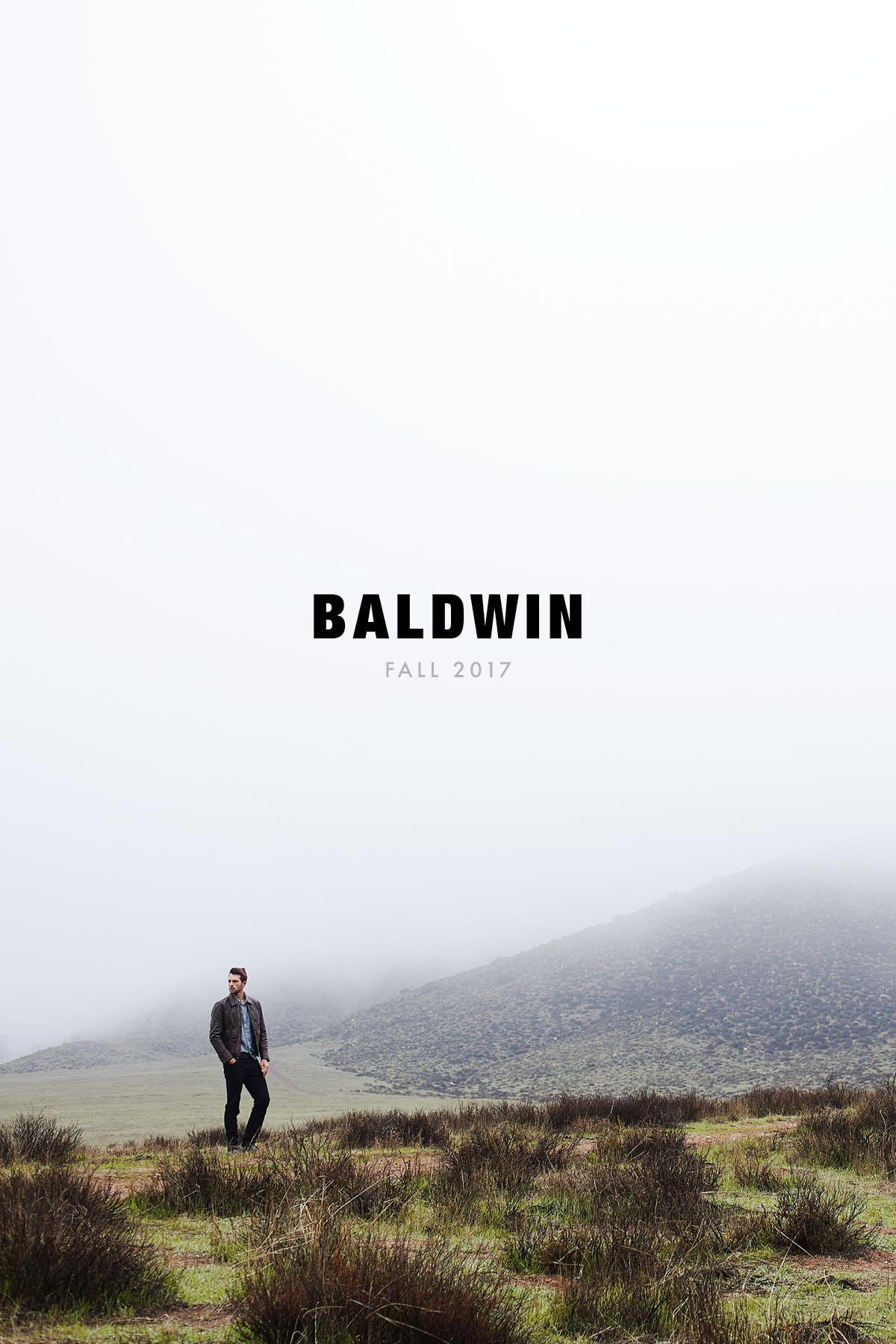 BALDWIN_FALL17-MEN_v2.jpg