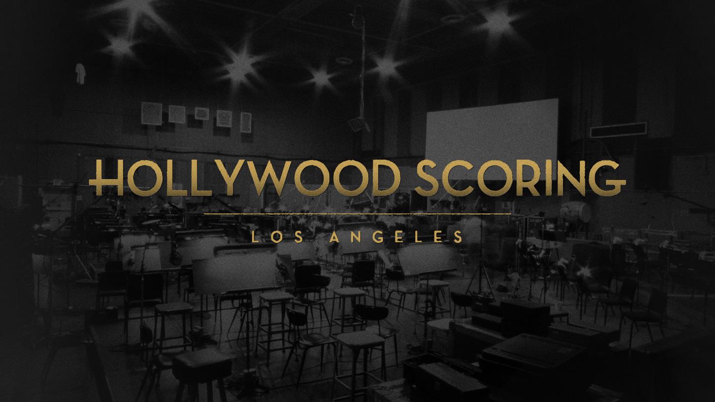 HollywoodScoring-design01.jpg