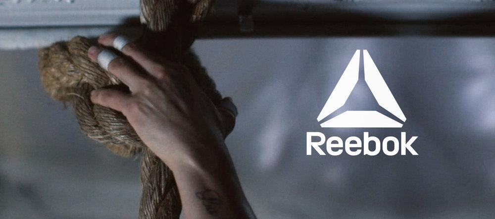Reebok-RyanStrong.jpg