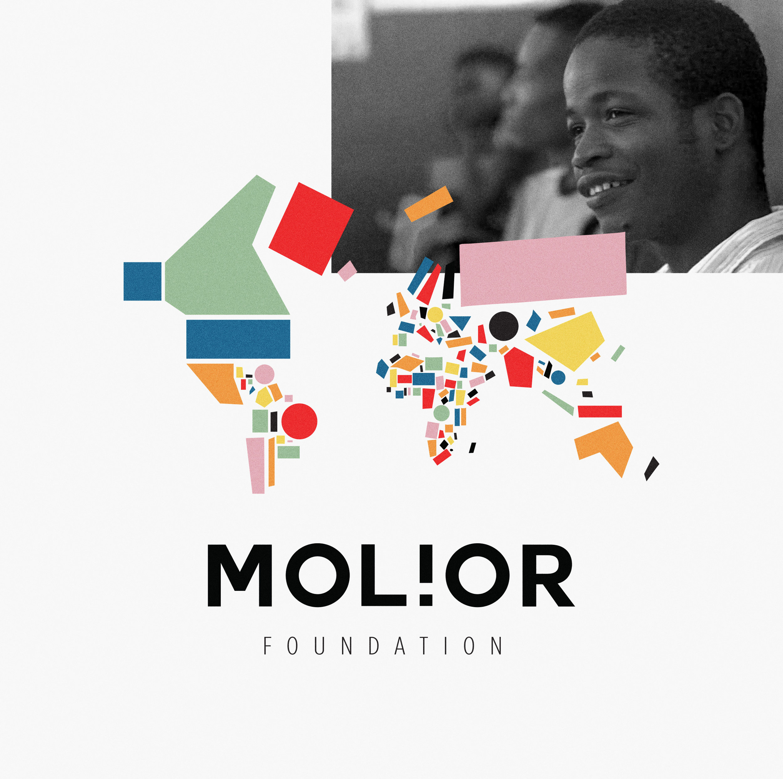 MOLIOR_Non_Profit_Design-RyanStrong.jpg