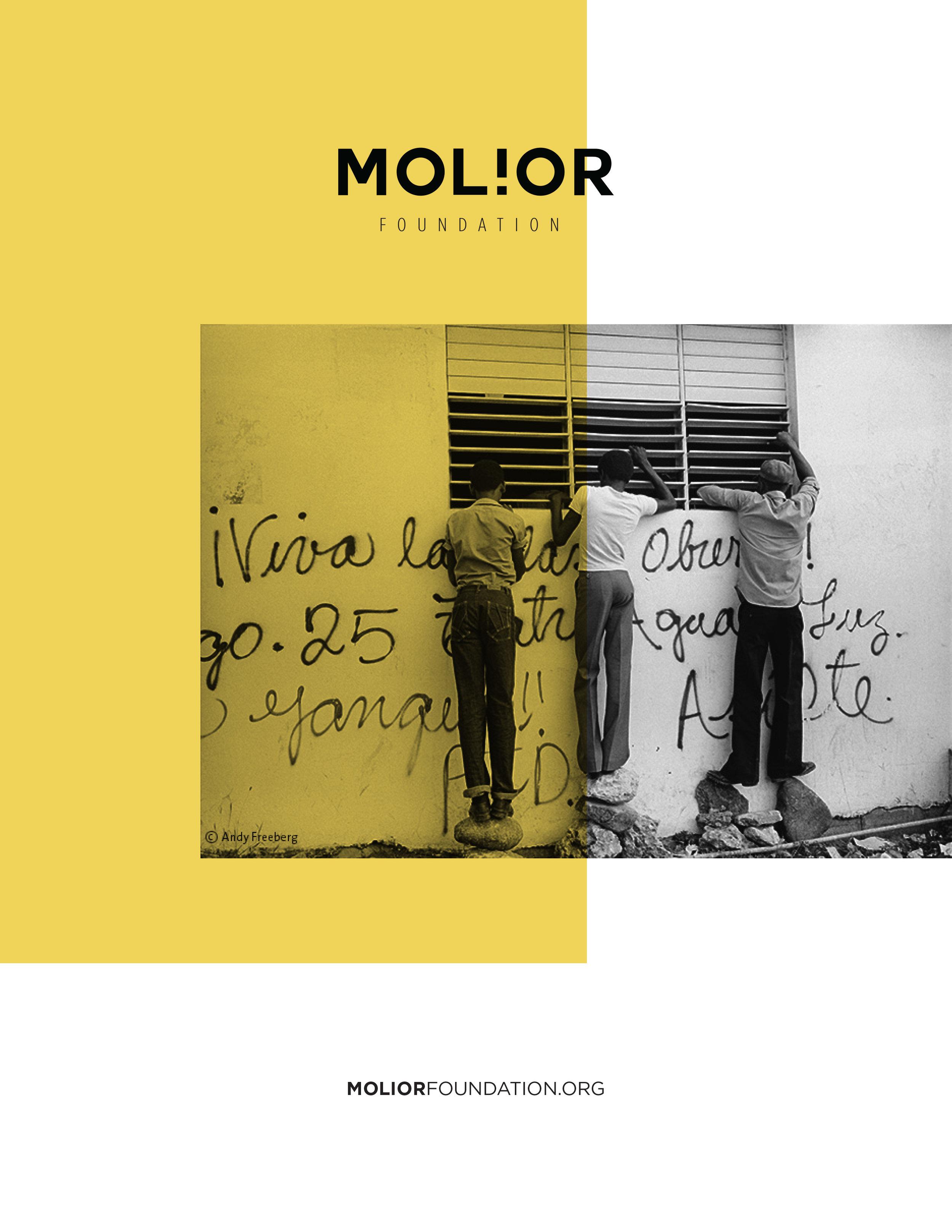 MOLIOR_Intro-6.jpg