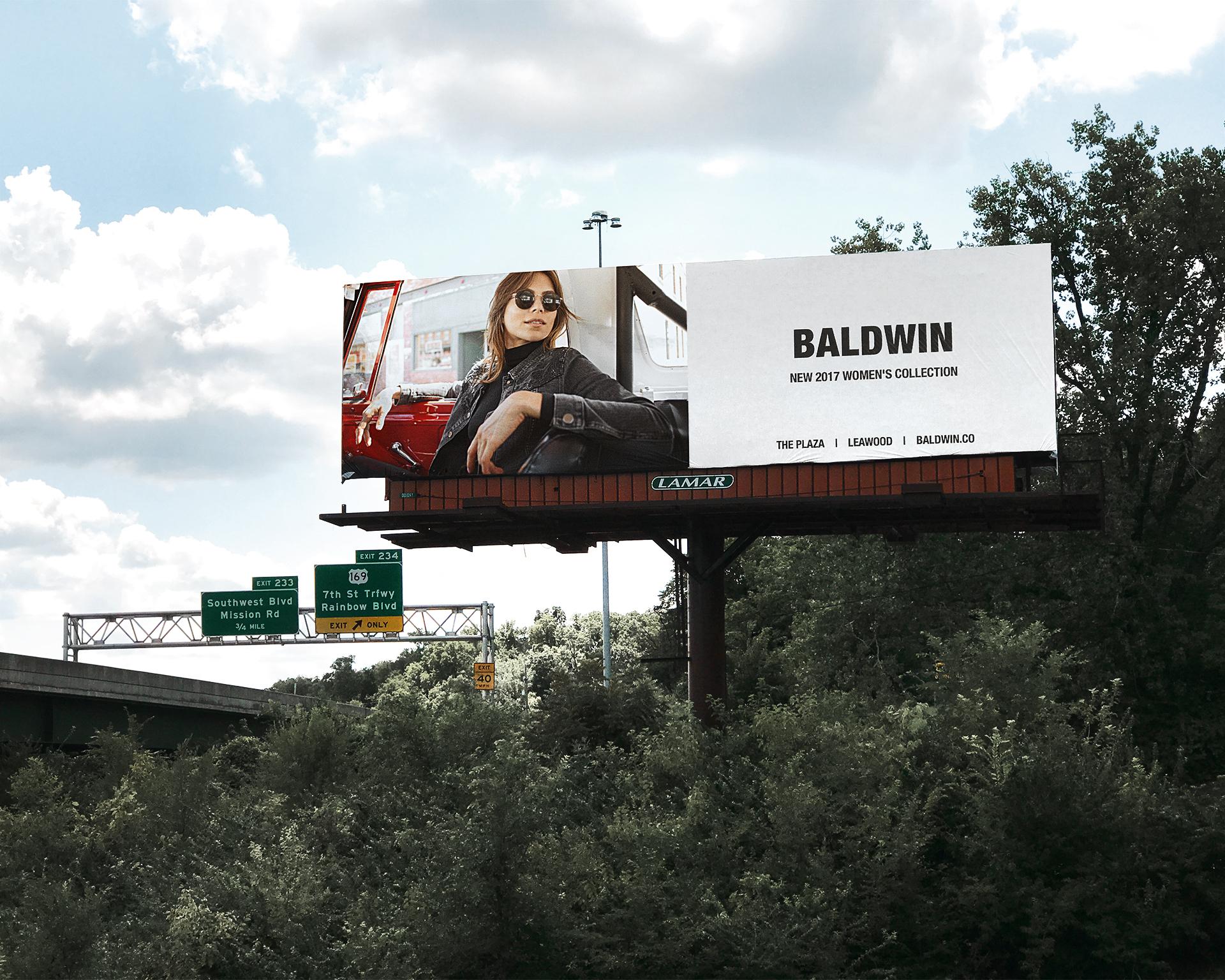 BALDWIN_BILLBOARD.jpg