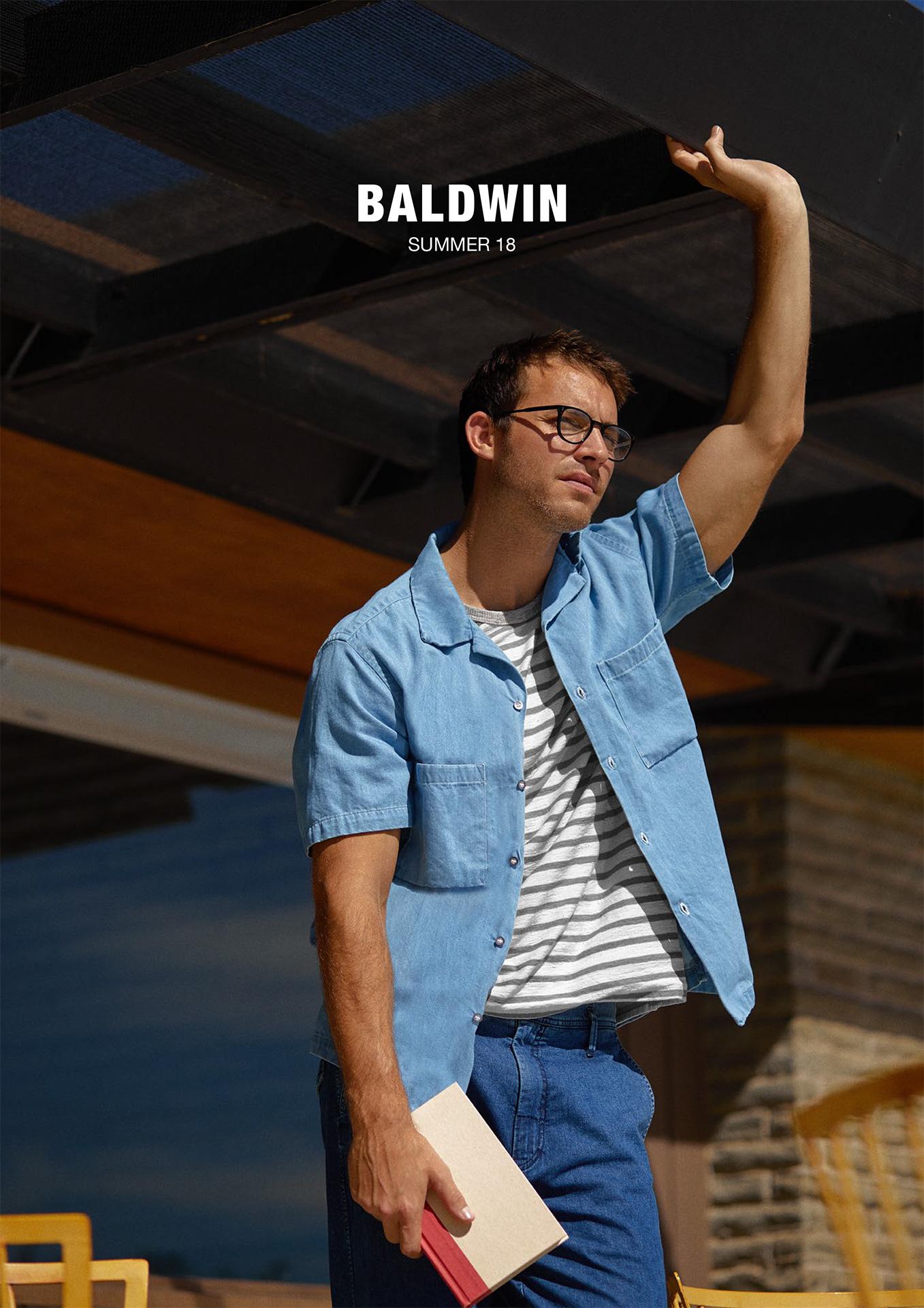 BALDWIN_18SU-MEN-1.jpg