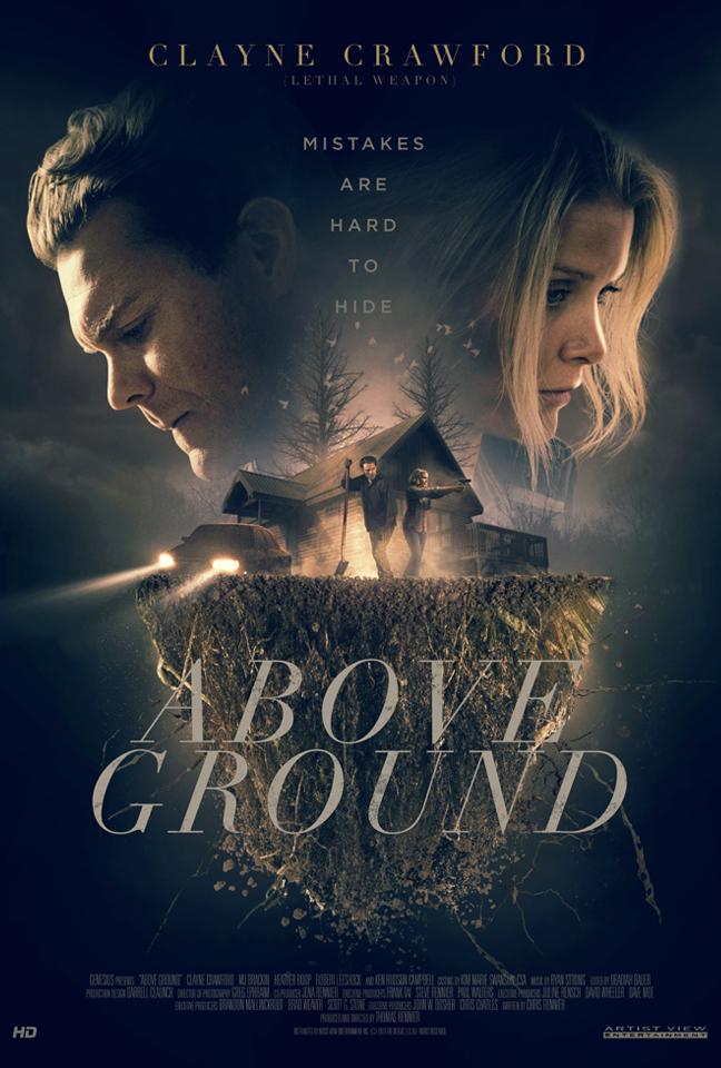 ClayneCrawford_AboveGround_Movie.jpg