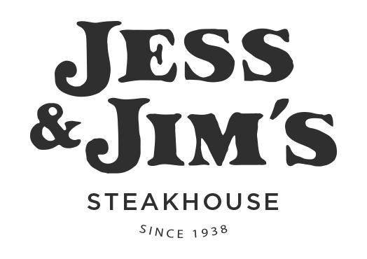 JessAndJims_Logo.png