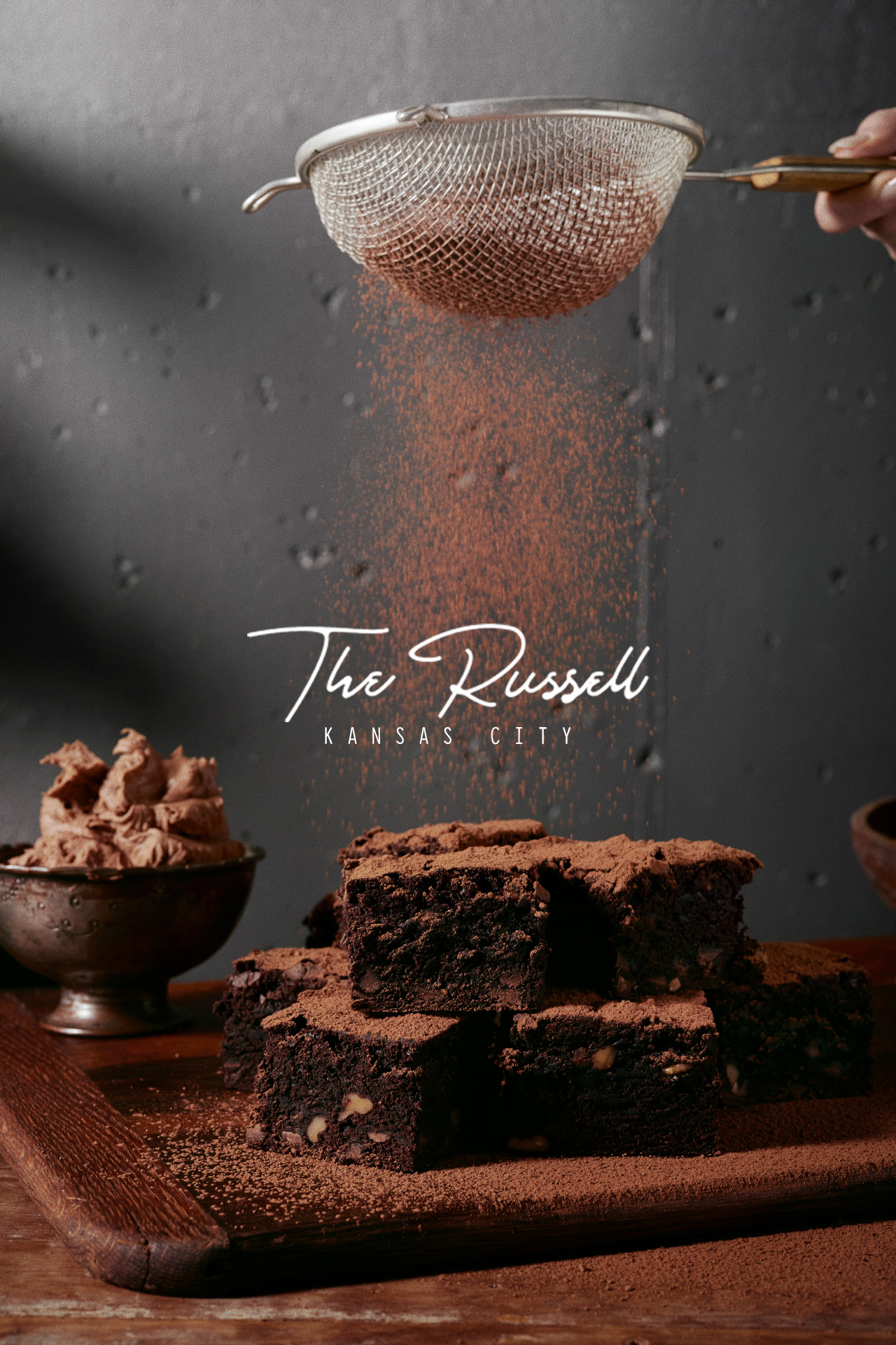 TheRussell_KansasCity_FoodPhotographer.jpg