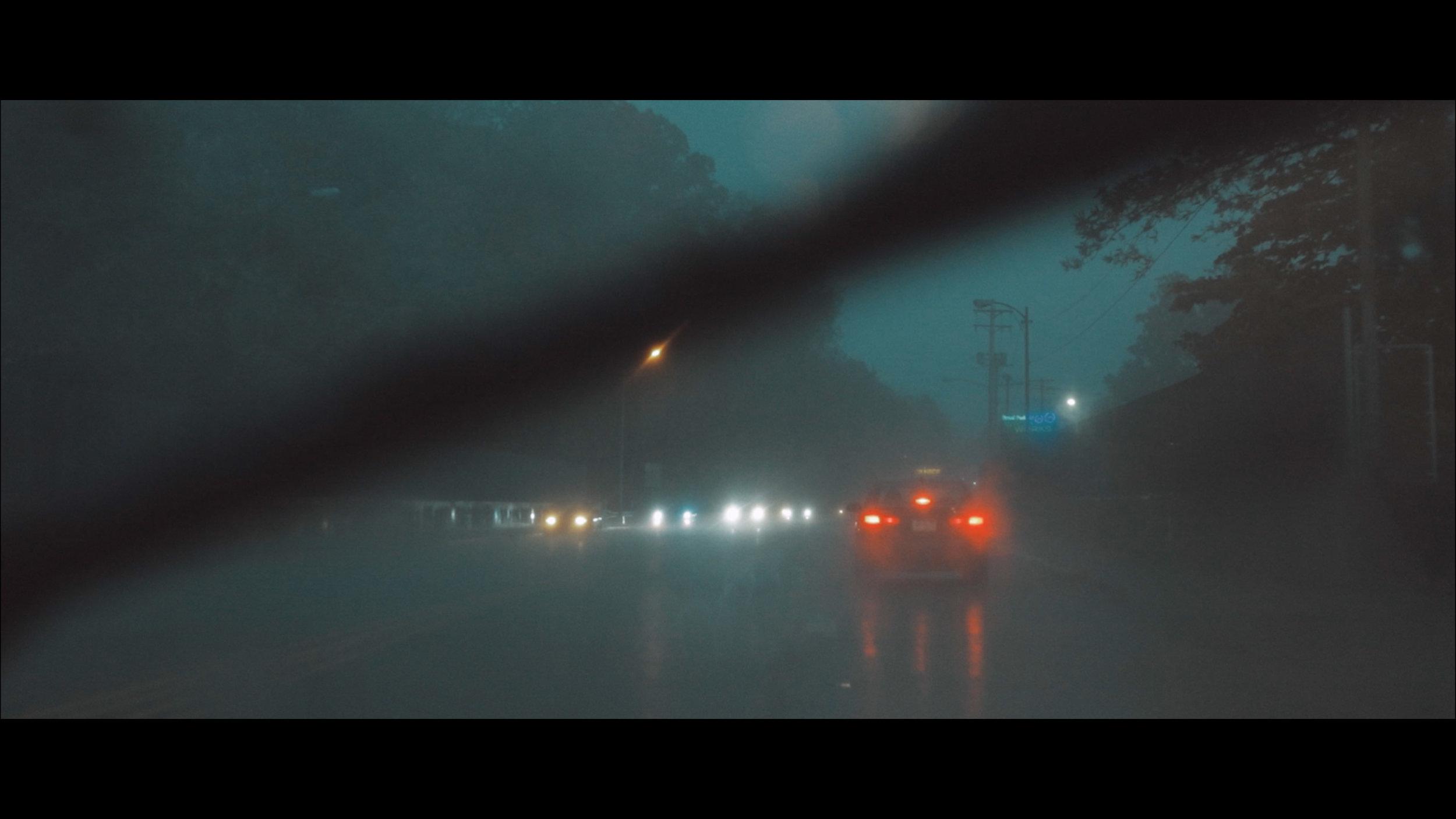 SignsWonders_RyanStrong_Cinematography00001.jpg