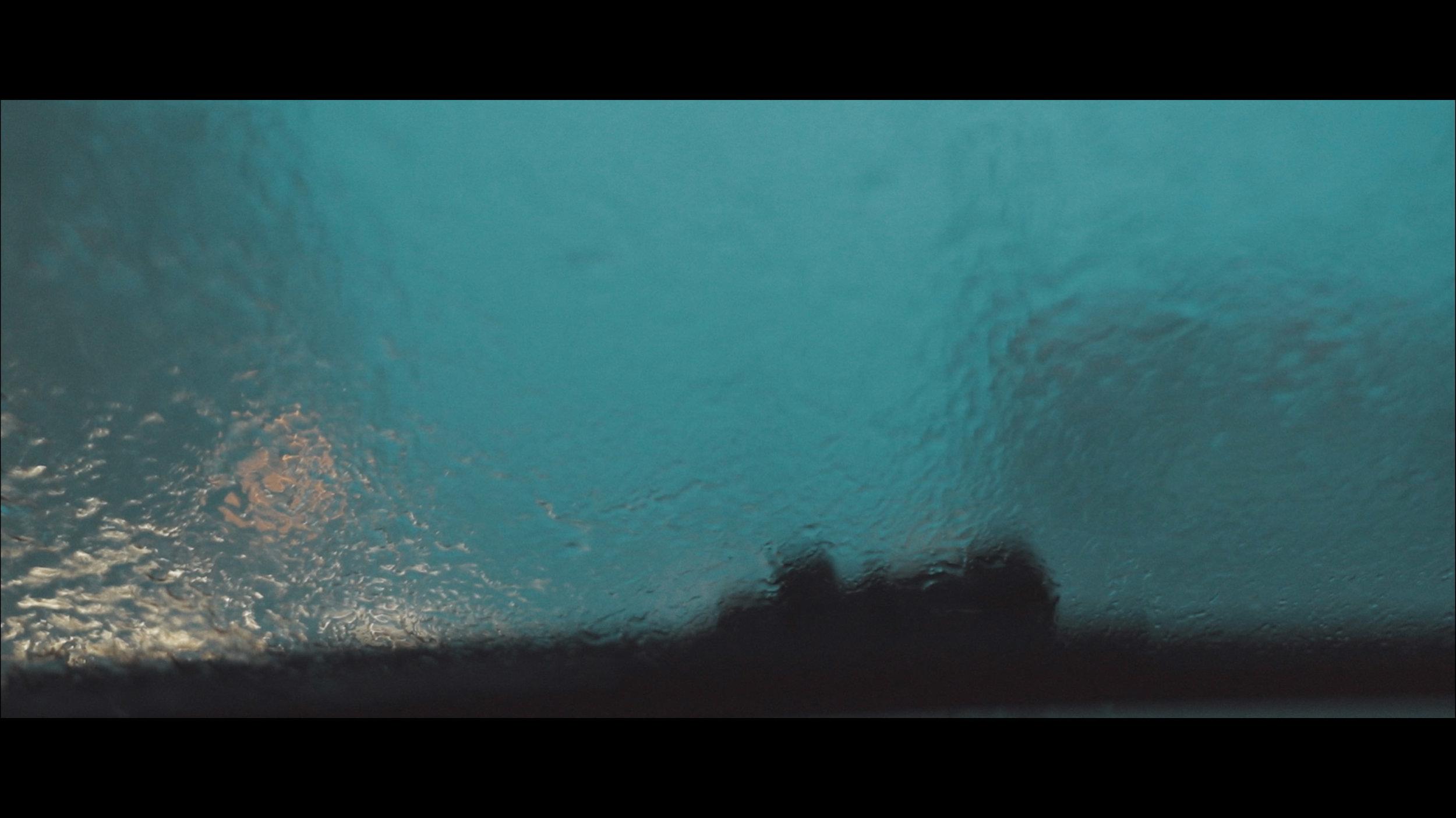 SignsWonders_RyanStrong_Cinematography00006.jpg