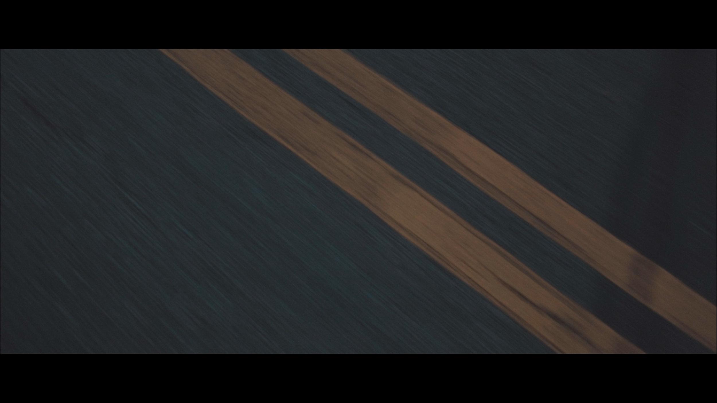 SignsWonders_RyanStrong_Cinematography00009.jpg
