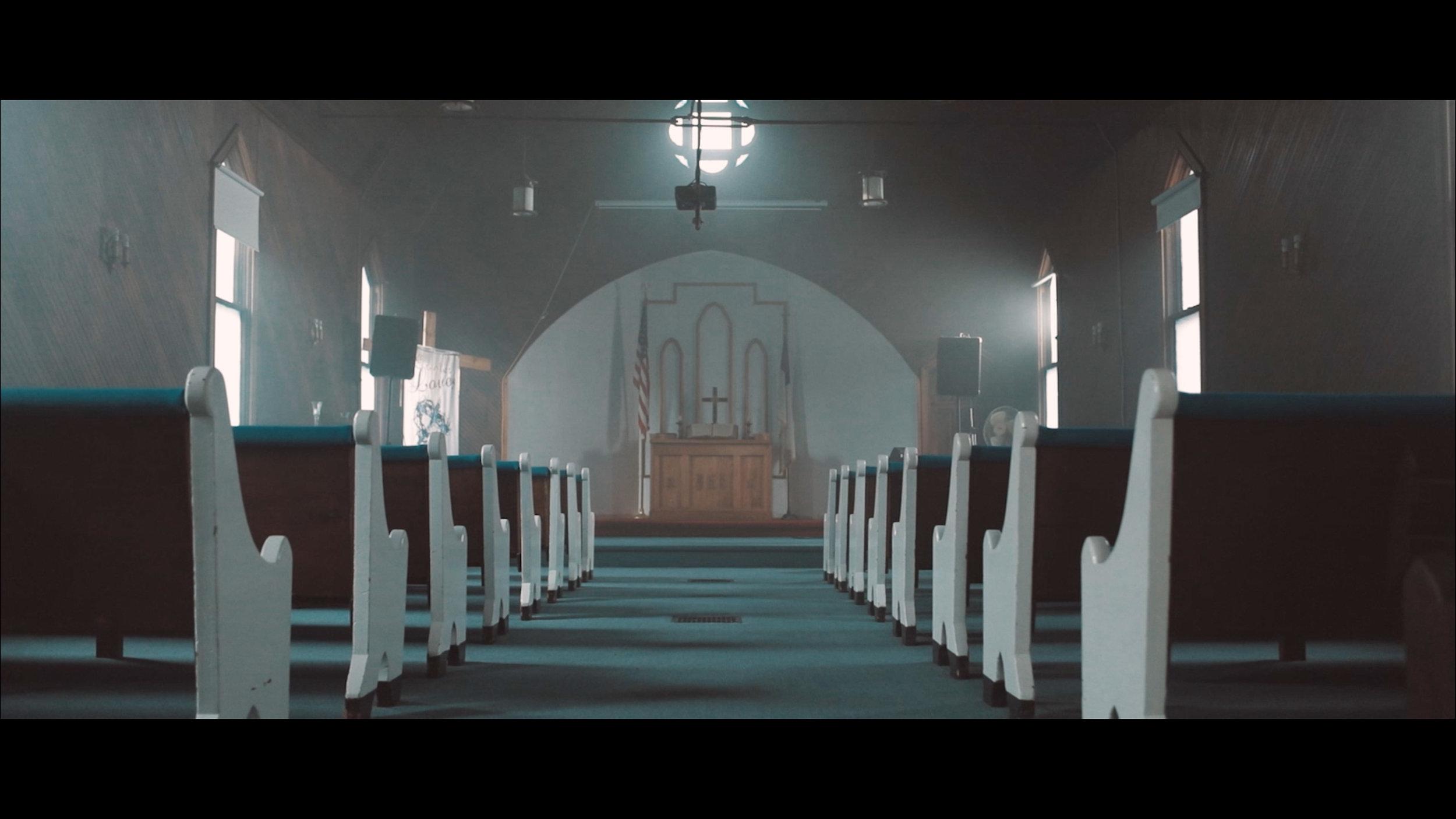 SignsWonders_RyanStrong_Cinematography00011.jpg