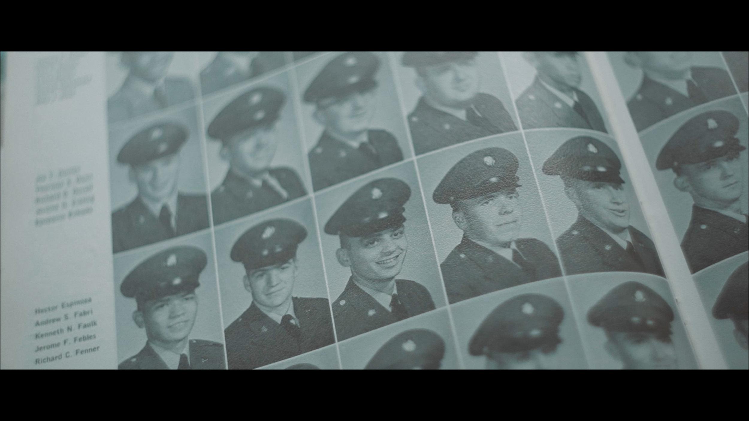 SignsWonders_RyanStrong_Cinematography00012.jpg