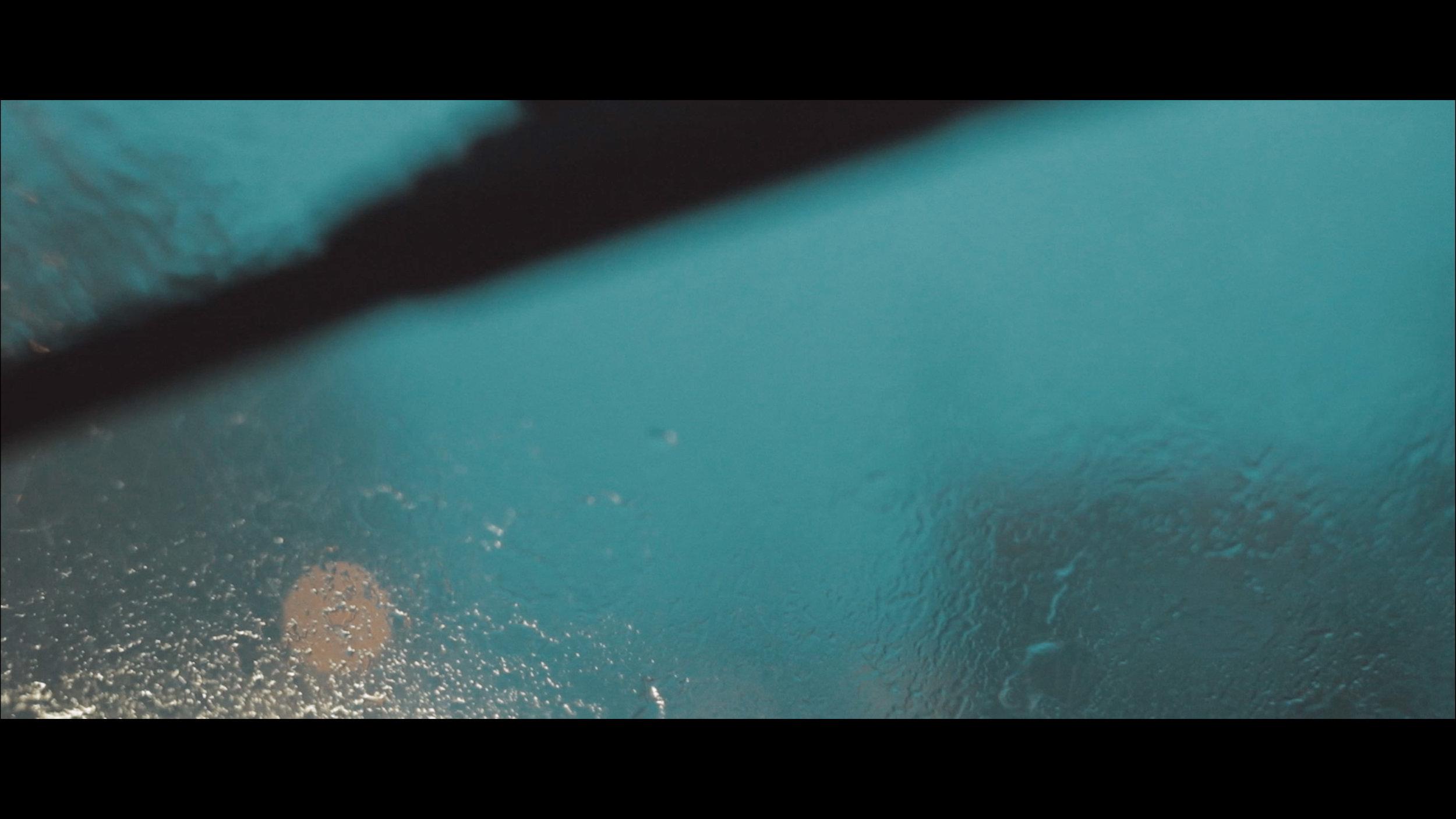 SignsWonders_RyanStrong_Cinematography00022.jpg