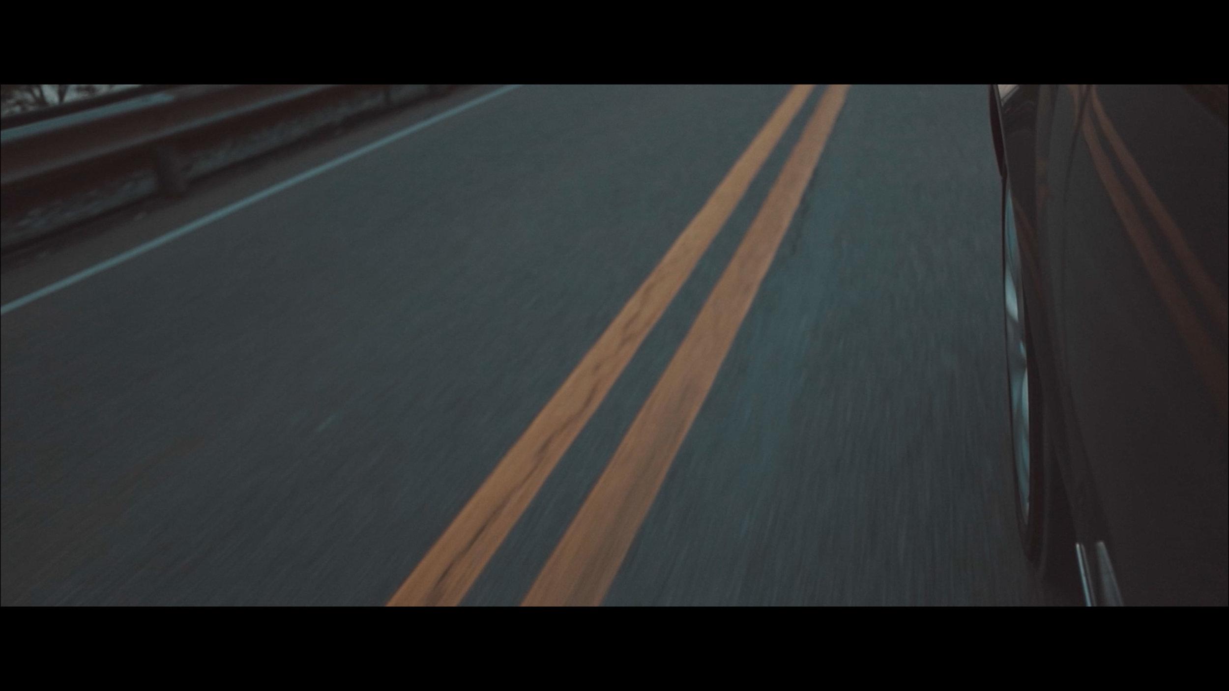 SignsWonders_RyanStrong_Cinematography00023.jpg