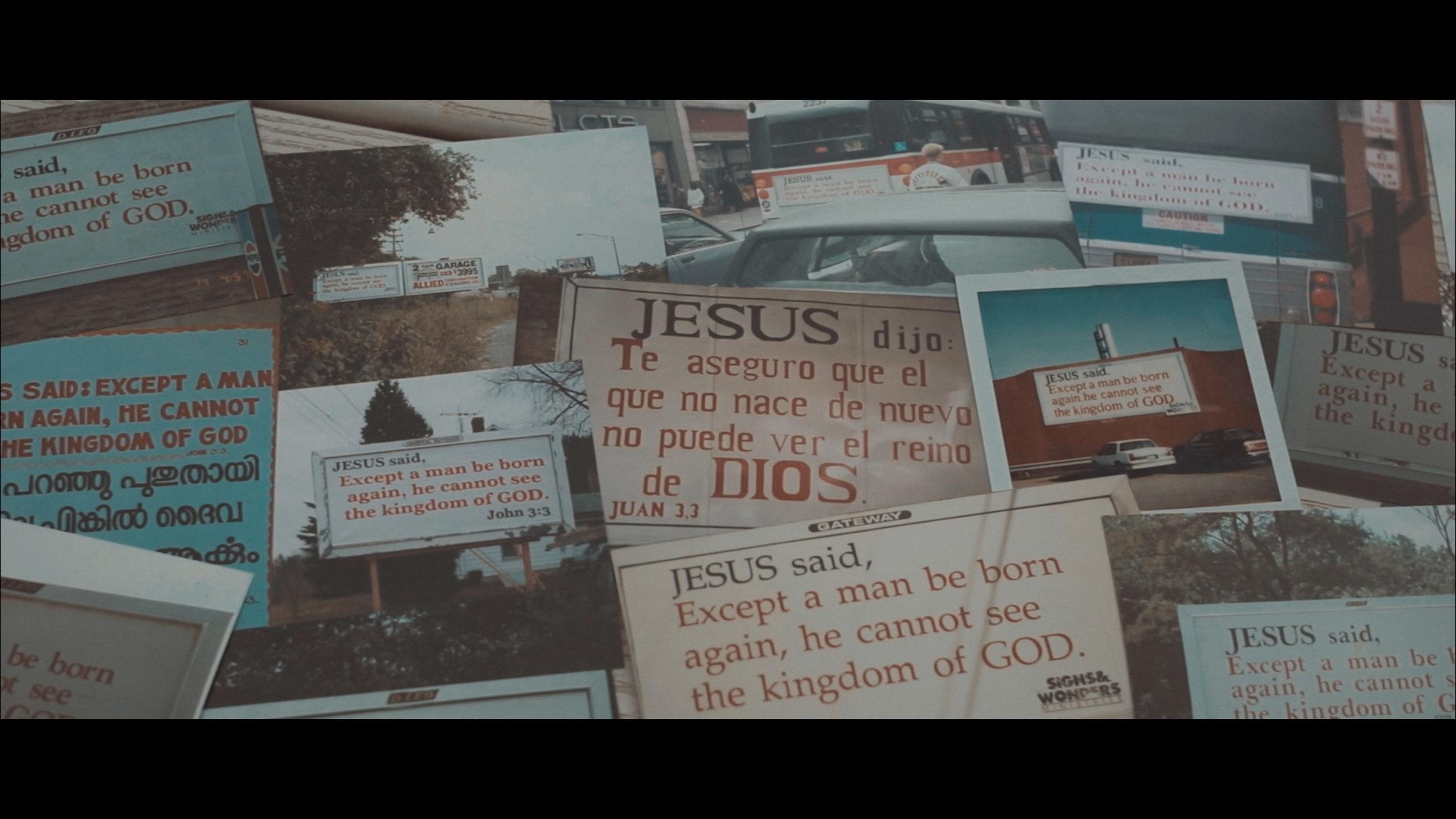 SignsWonders_RyanStrong_Cinematography00029.jpg