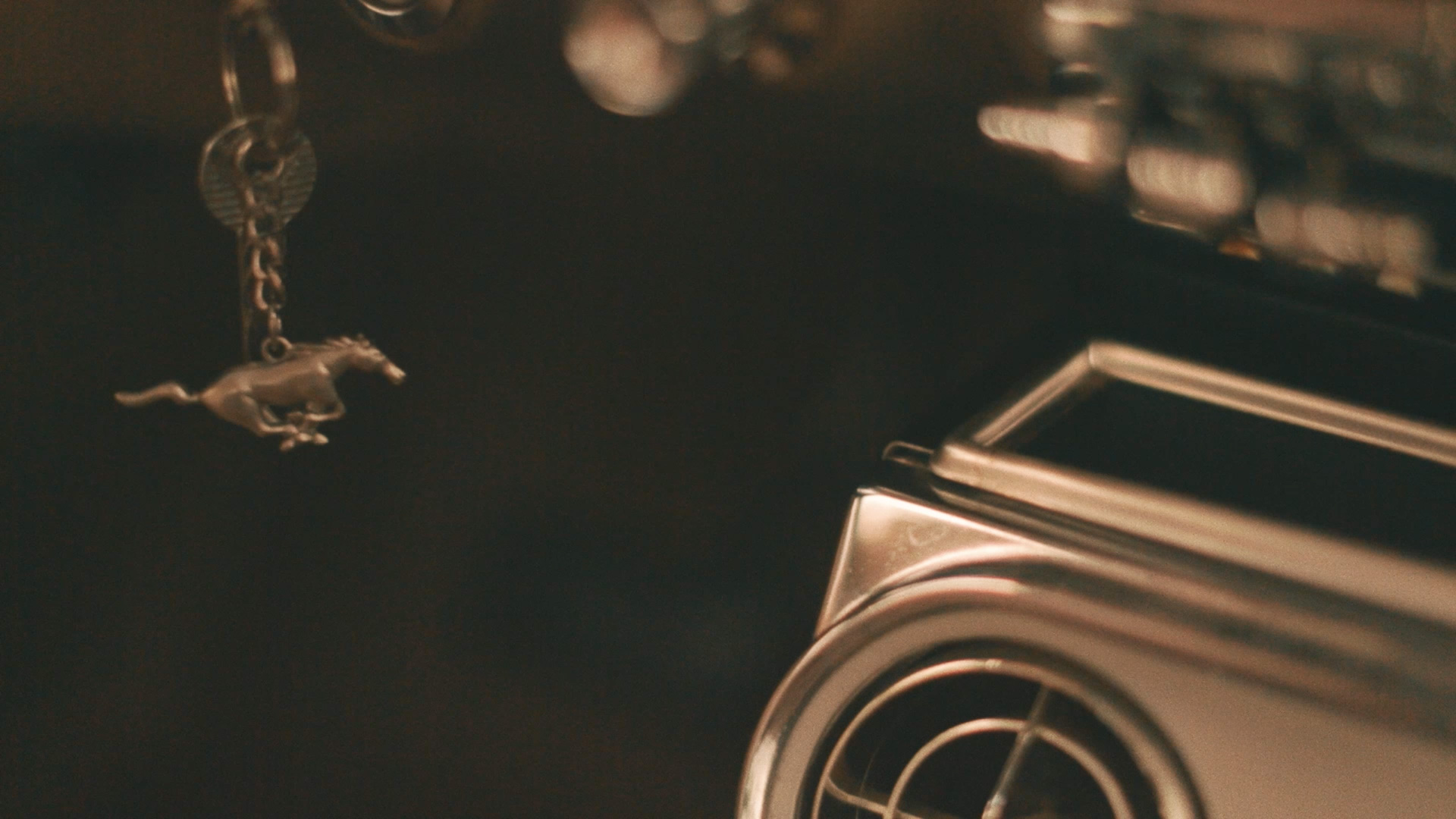 MyBaldwin_ShortFilm0011.jpg