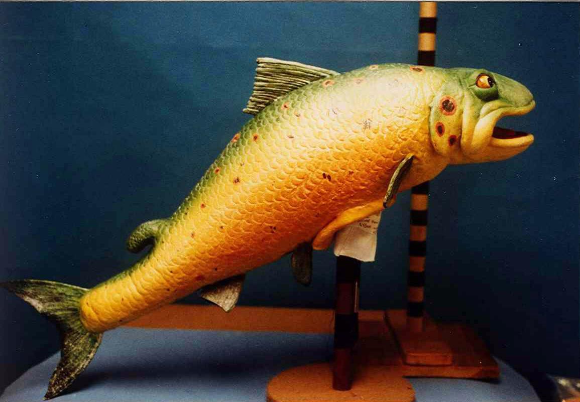 fish puppet.jpg